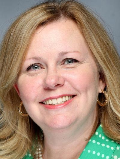 Ginna Parsons