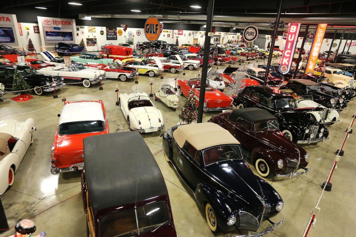 djr-2018-12-16-news-automuseump5