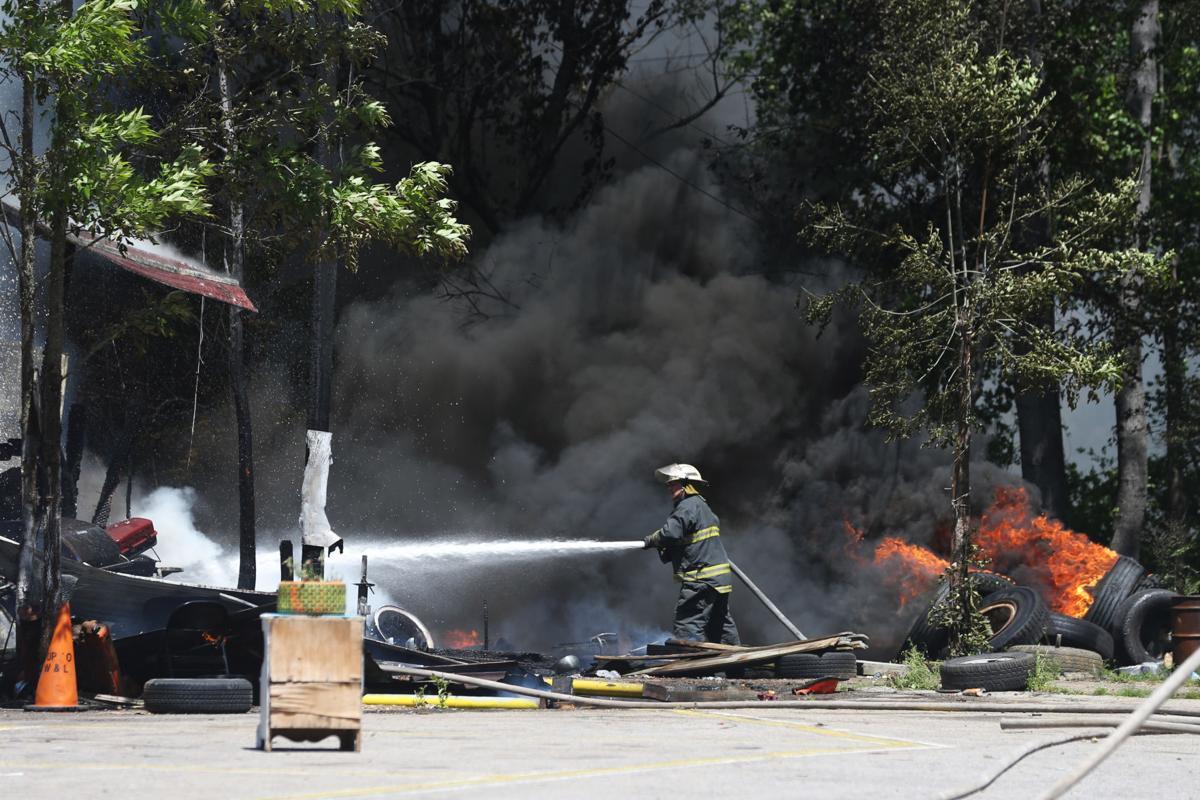djr-2017-05-02-news-mooreville-fire-p1