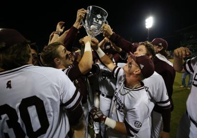 MSU, Ole Miss meet in annual Governor's Cup