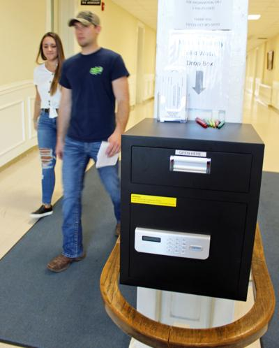 mcj-2020-02-12-news-garbage-payment-drop-boxes