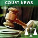 Second trial date set for former Baldwyn officer