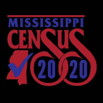 mcj-2020-09-23-news-census-last-chance