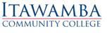 ICC color logo