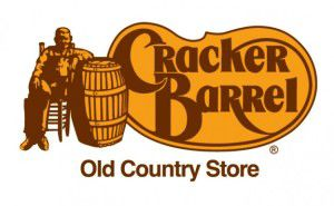 Cracker Barrel eyeing New Albany location