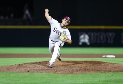 colby white texas southern