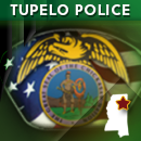 Tupelo SWAT team called to Terry Road incident
