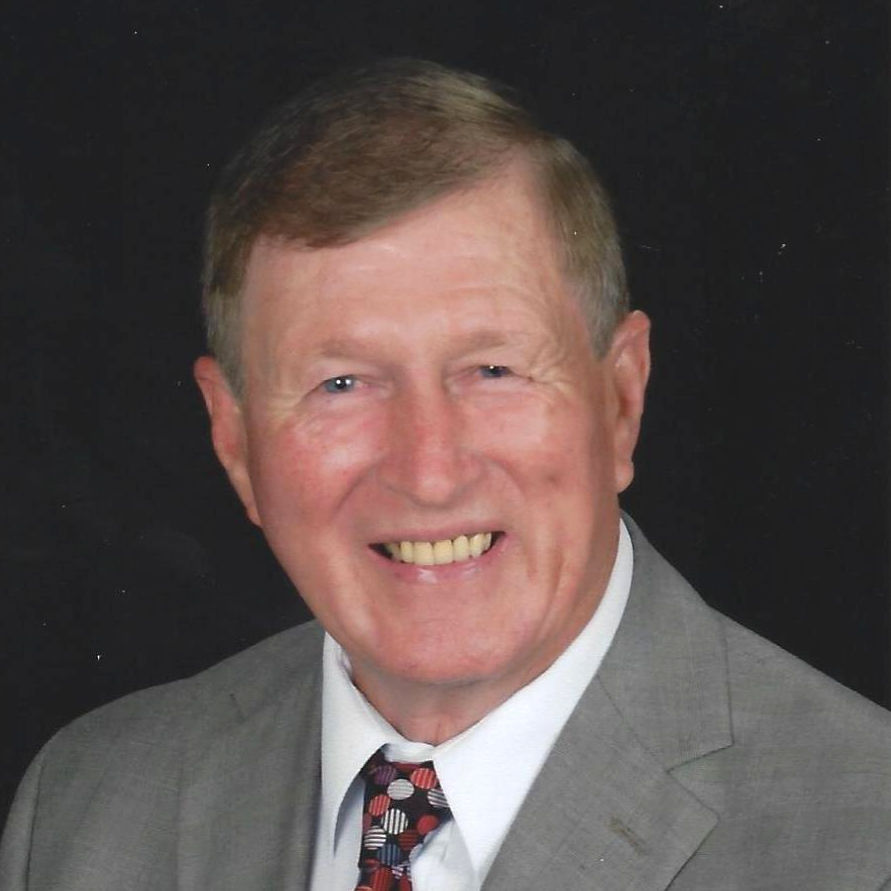 Rex  Haygood