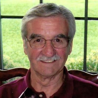 John Thomas  Haydock