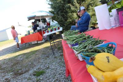 mcj-2021-06-09-news-farmers-markets