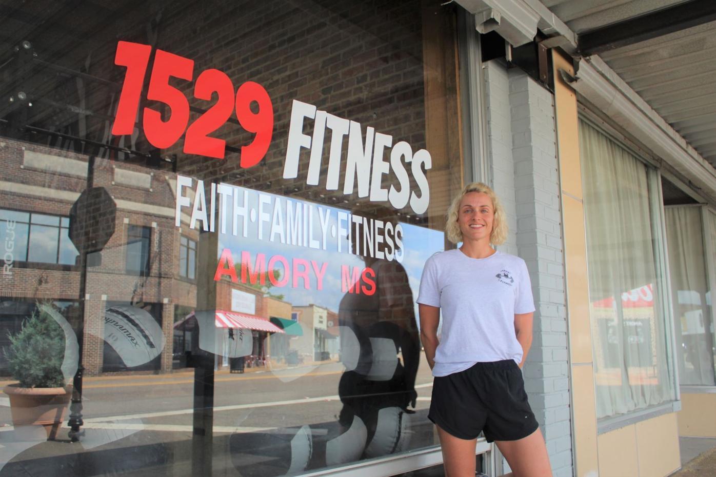mcj-2021-07-14-news-1529-fitness-secondary