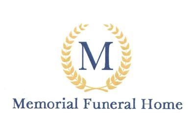 MEMORIAL FUNERAL HOME-CORINTH