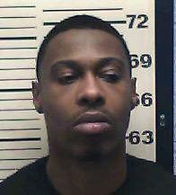 mcj-2020-02-05-news-arrest-white
