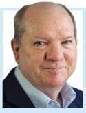 Phil Hardwick