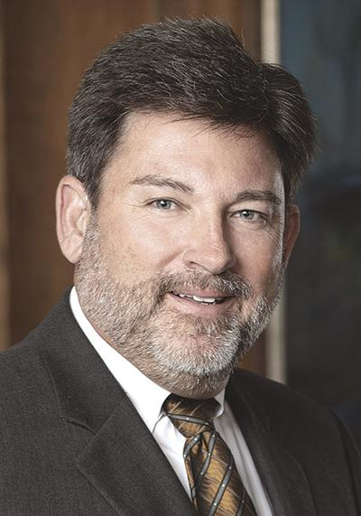 TIMOTHY MOORE: Mississippi Cares is not Obamacare. It's PenceCare.