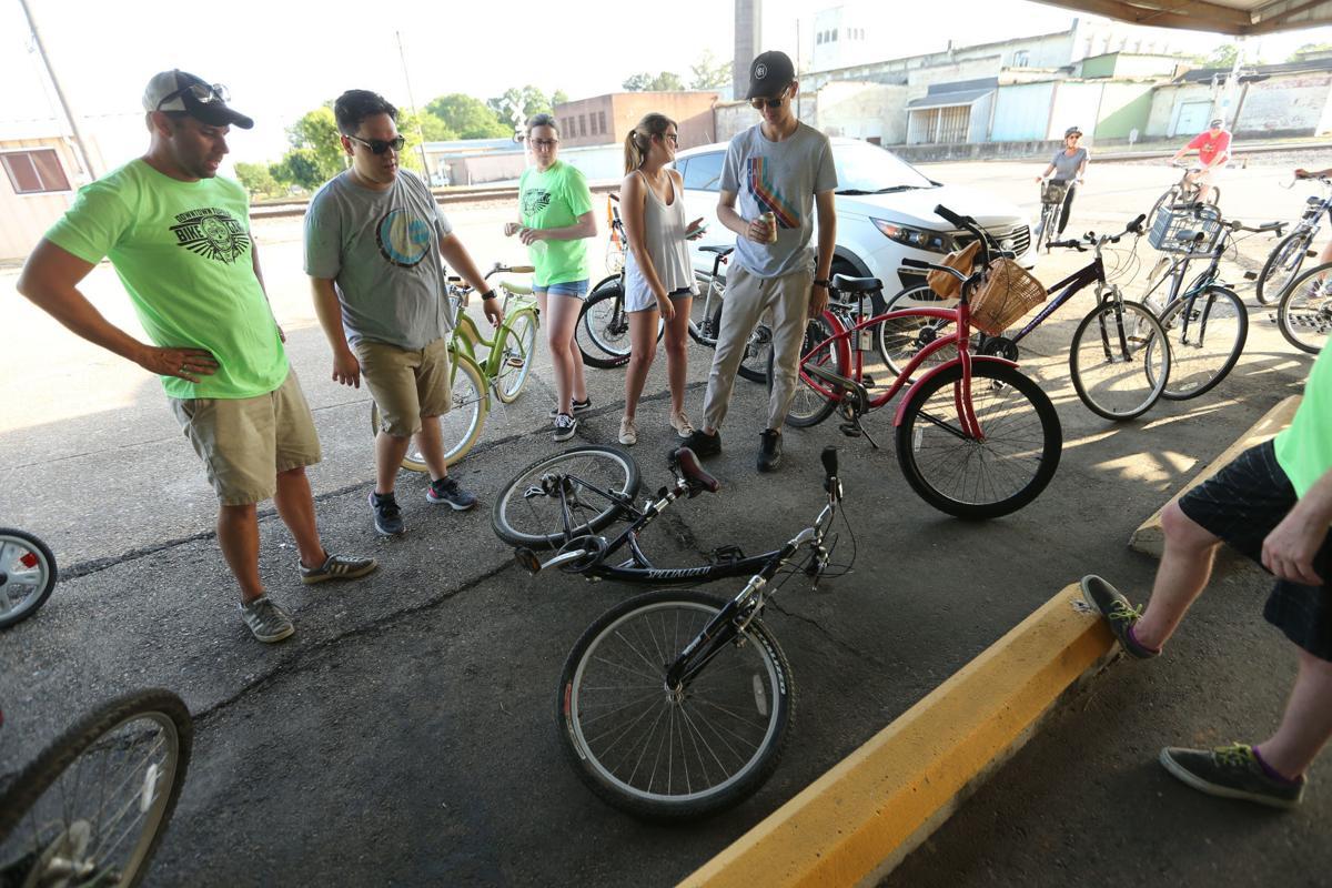 djr-2019-05-24-news-tupelo-bike-gang-arp2