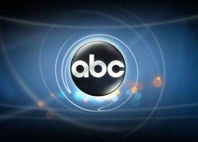 ABC Affiliate To Go Off Air