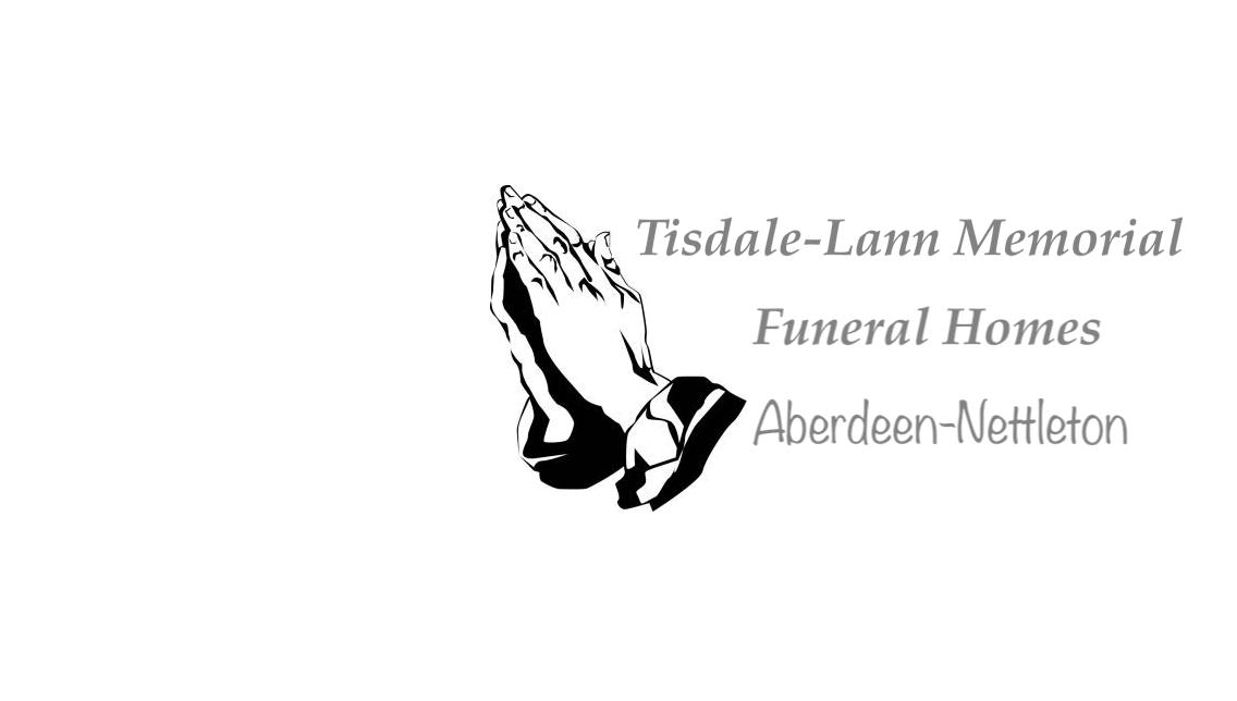 TISDALE-LANN MEMORIAL FUNERAL HOME-NETTLETON
