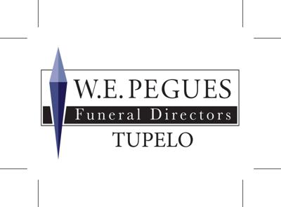 W.E. PEGUES FUNERAL DIRECTORS