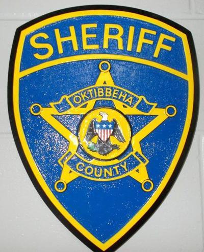 Woman's body found in Oktibbeha County