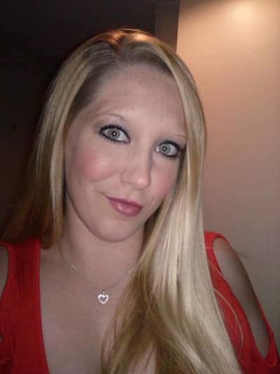 Missing: Jessica Stacks