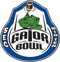 TIM WILDMON: Trip to Gator Bowl offered excitement and sobering lesson