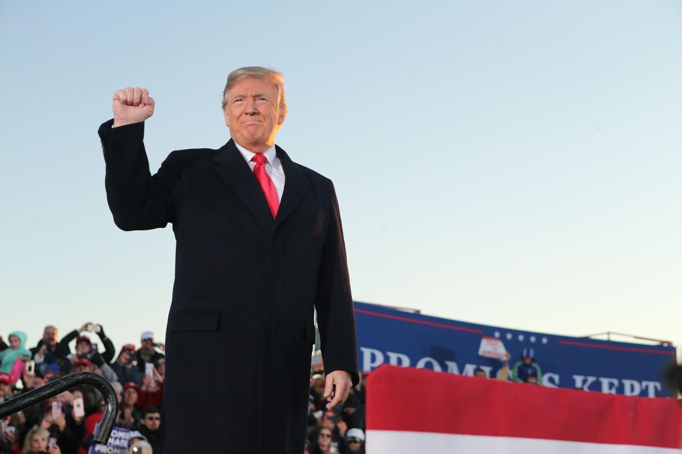 djr-2019-10-27-news-trump-implicationp1