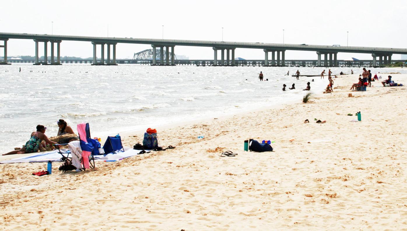 mcj-2019-06-26-news-gulf-coast-bacteria-main
