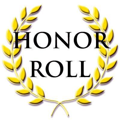 hou-2018-XXXX-honor-roll-laurels-1c.jpg