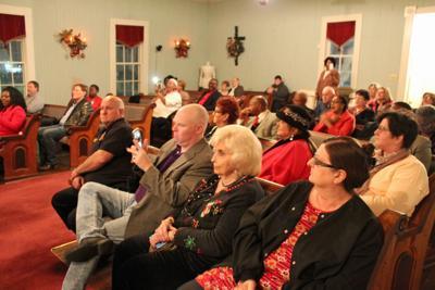 mcj-2020-01-01-news-james-creek-community-service