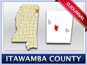 Man air lifted after Itawamba County accident