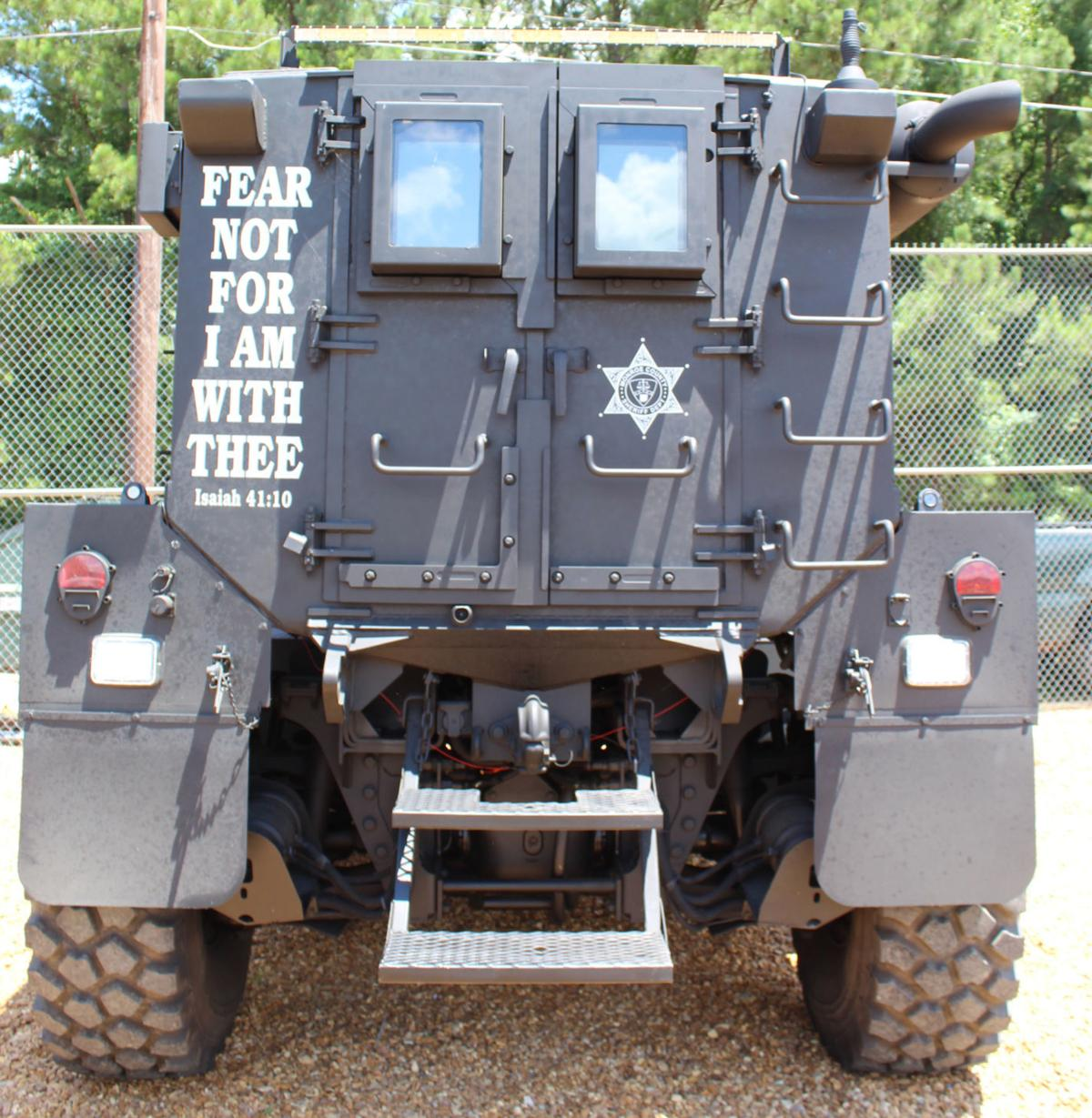 mcj-2020-06-24-news-mcso-mrap-secondary