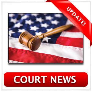 FEMA fraud prompts sentence