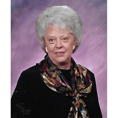 Alice Jean Altom  King