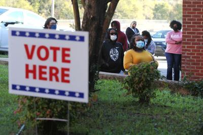 djr-2020-11-04-election-day-arp15