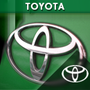 U.S. files charge against Toyota, $1.2B penalty