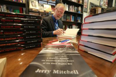 djr-2020-02-13-news-jerry-mitchell-twp1