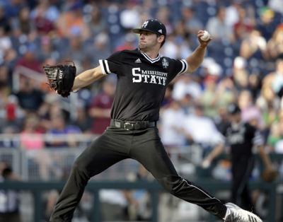 Bulldogs look to build on Omaha experience