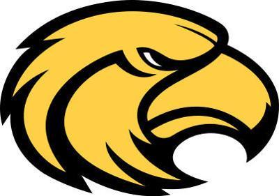 hou-2018-XXXX-usm-eagles-logo-1c.jpg