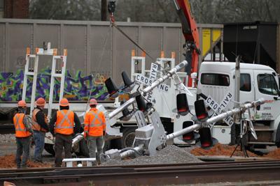 djr-2020-03-02-news-railcrossing-twp1
