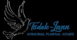 TISDALE-LANN MEMORIAL FUNERAL HOME-ABERDEEN