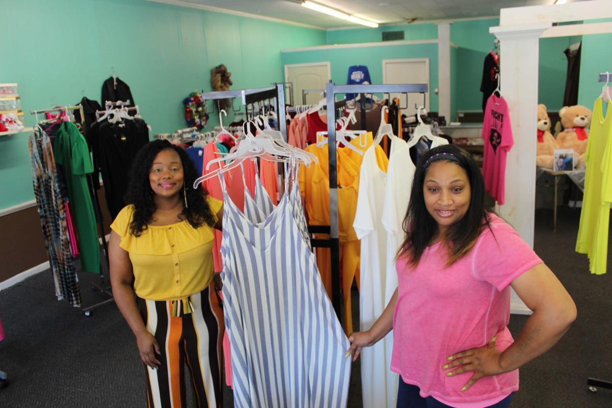 mcj-2019-05-01-news-business-of-week-divas-gift-boutique-main