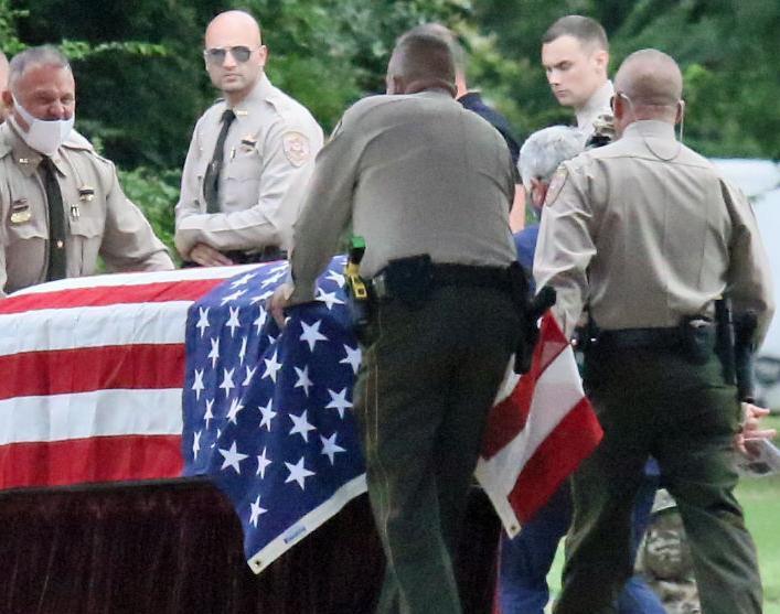 mcj-2020-08-05-news-pickle-funeral-casket