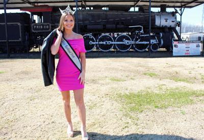 mcj-2021-01-20--rr-fest-miss-rr-fest-pageant