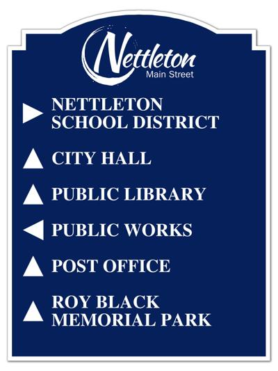 mcj-2021-09-29-news-nettleton-wayfinders