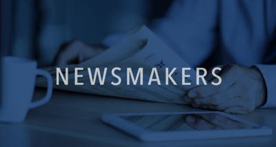 NewsMakers-feature_rgb-620×330 – V6