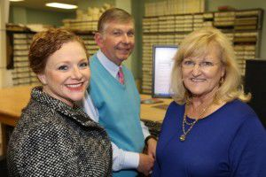 Lee County court records now online | Local News | djournal com