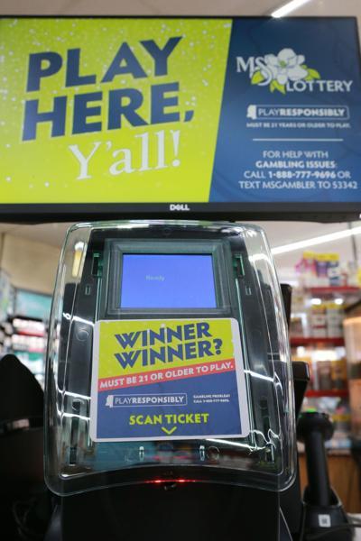 djr-2019-11-26-news-lottery-twp3