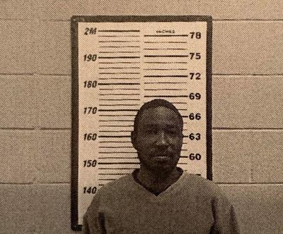 mcj-2020-11-25-news-arrest-bell