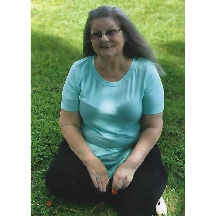 Deborah Lynn Mooney  Browning